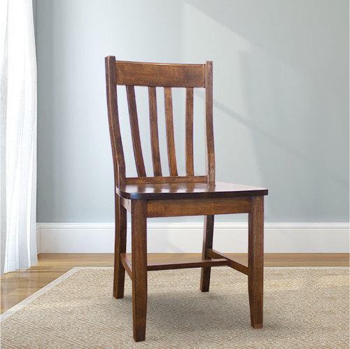 Henry Dining Chair Jamesjames Furniture Springdale Arkansas