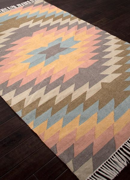Mojave Indoor/Outdoor Rug