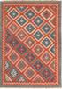 Anatolia Flat Weave Rug