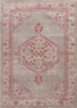Eris Contemporary Rug, String & Carafe Color