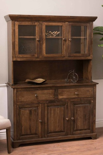 Fine Farmhouse Buffet And Hutch Download Free Architecture Designs Scobabritishbridgeorg