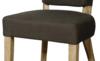 Bark Upholstery