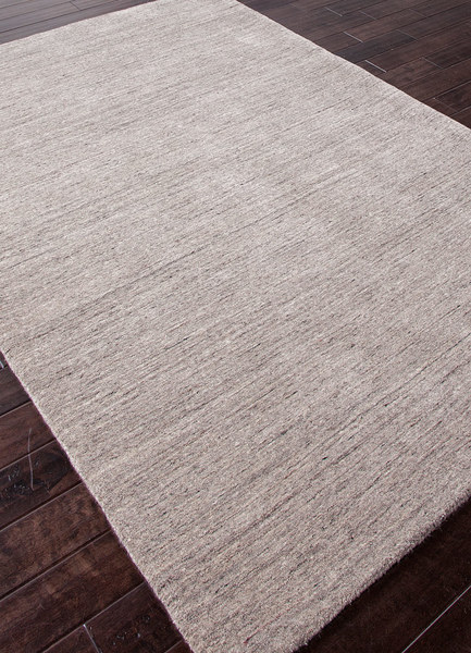Handloom Elements Rug - Cloudburst