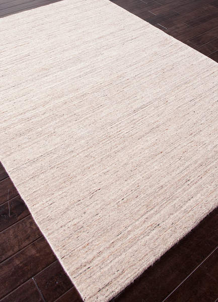 Handloom Elements Rug - Moonlight