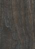Charred Ember on Black Walnut Finish