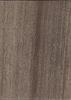 Barn Wood on Black Walnut Finish