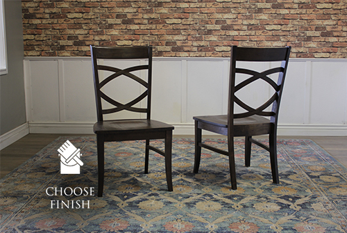 Ansley Dining Chair
