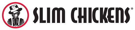 Slim Chicken Logo