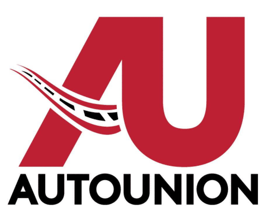 Autounion Nissan