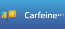 Carfeine
