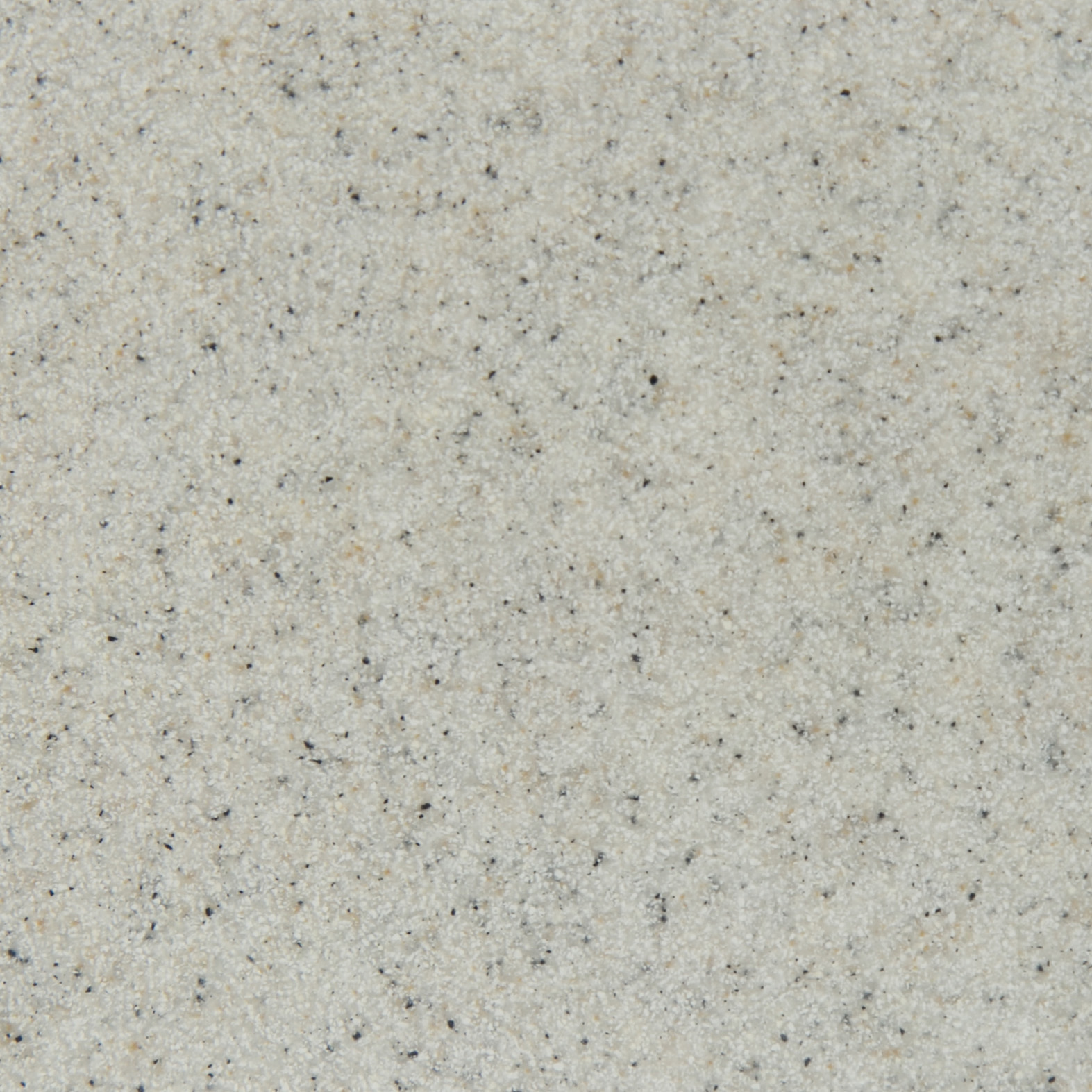 Winter Granite