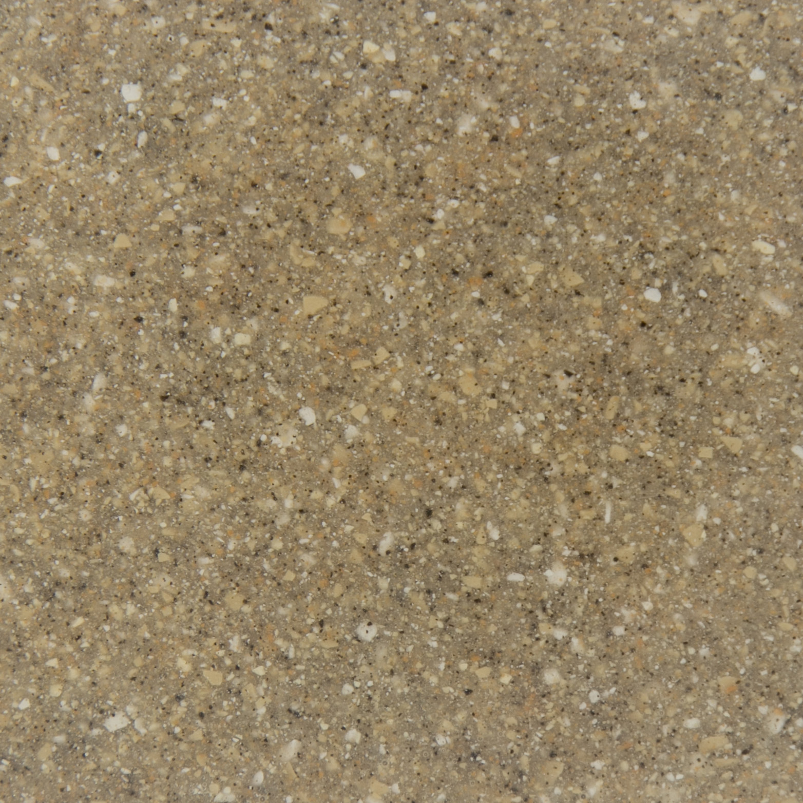 Latte Granite
