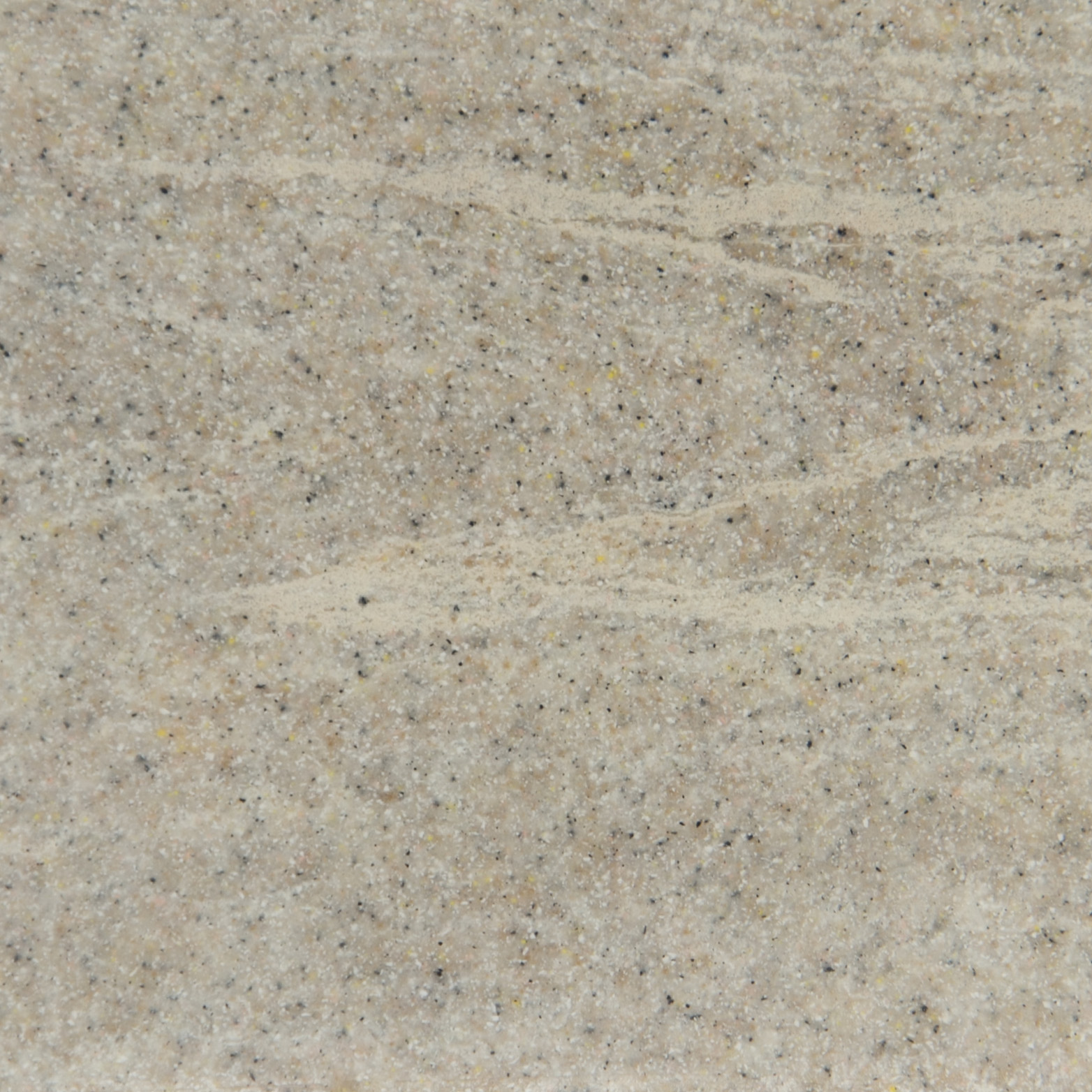 Vein Sandpiper Granite