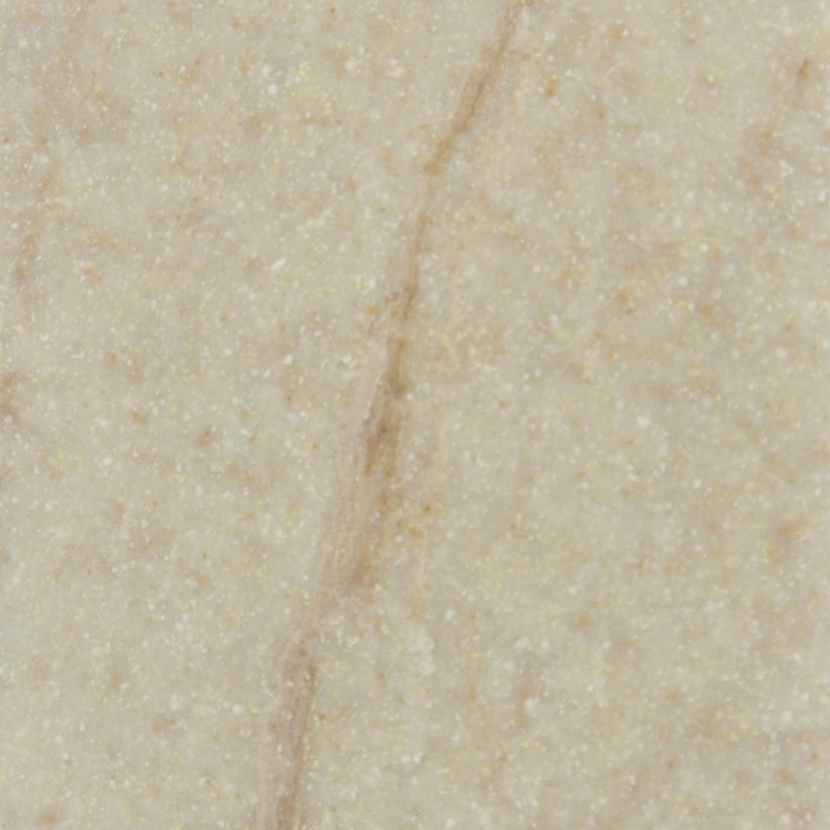 Vein Swanky Granite