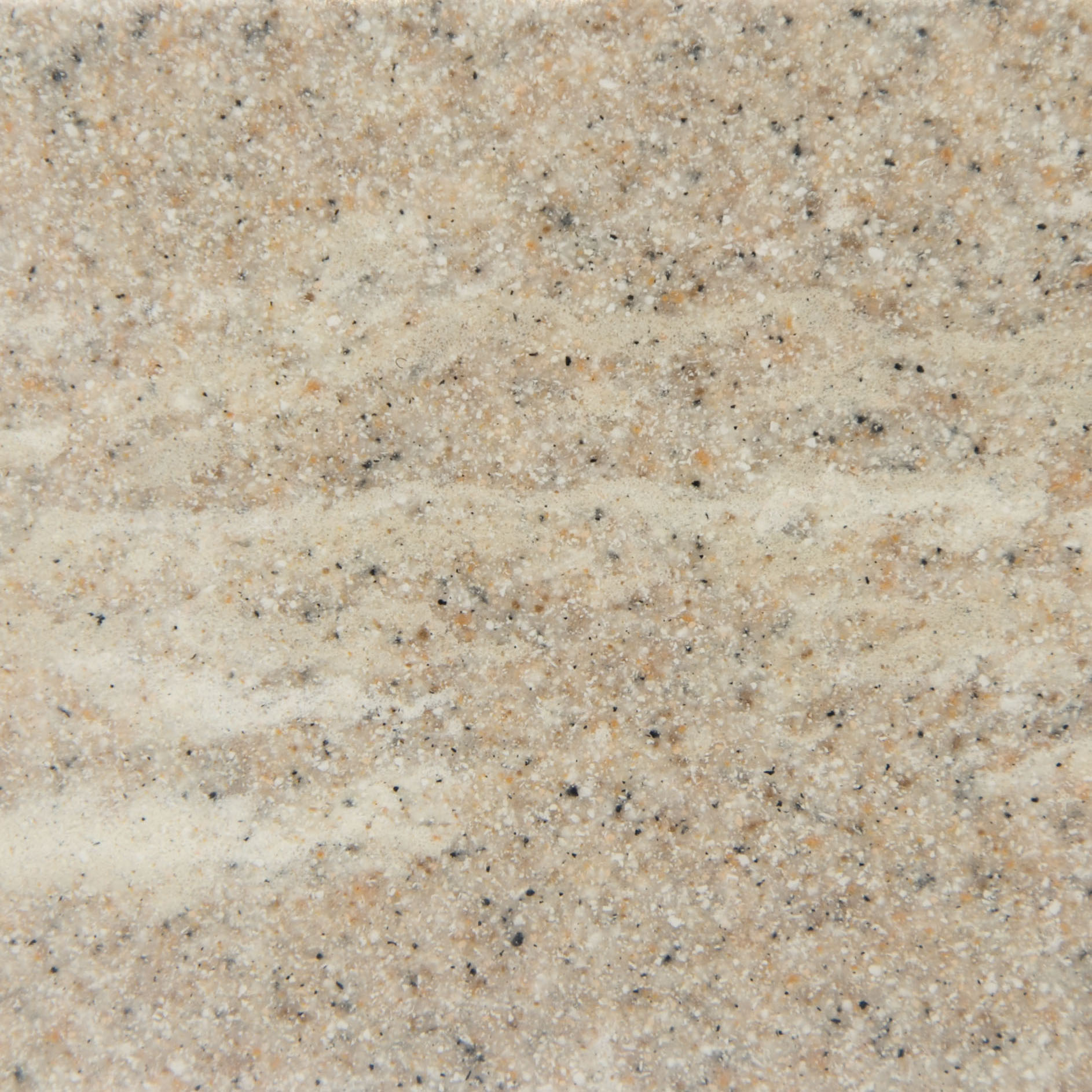 Vein San Karlos Granite