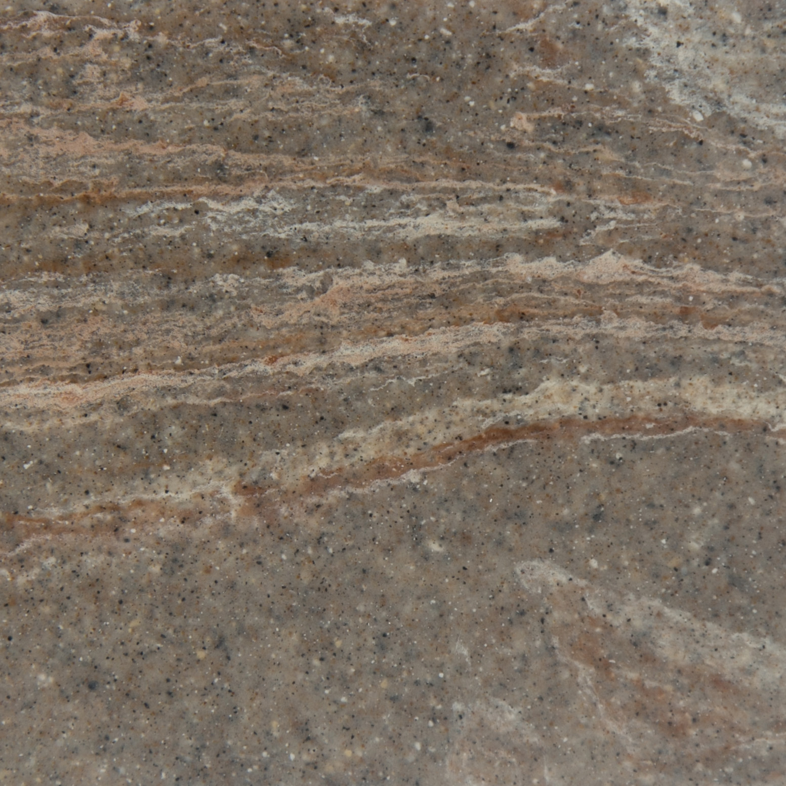 Vein Mesa Granite