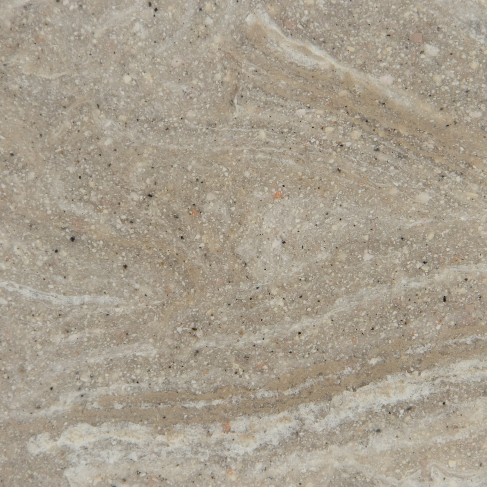 Vein Lomar Granite