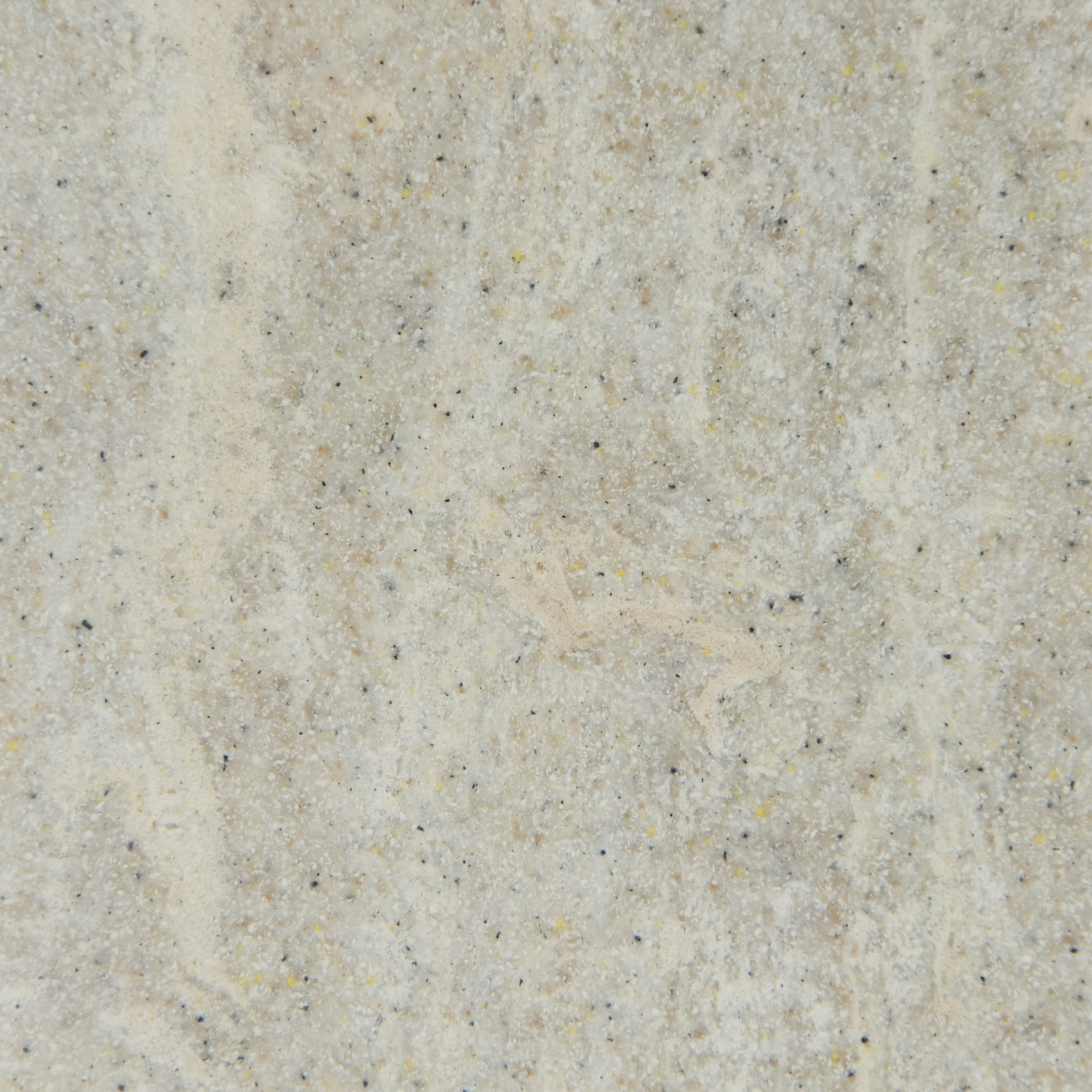 Vein Summerwind Granite