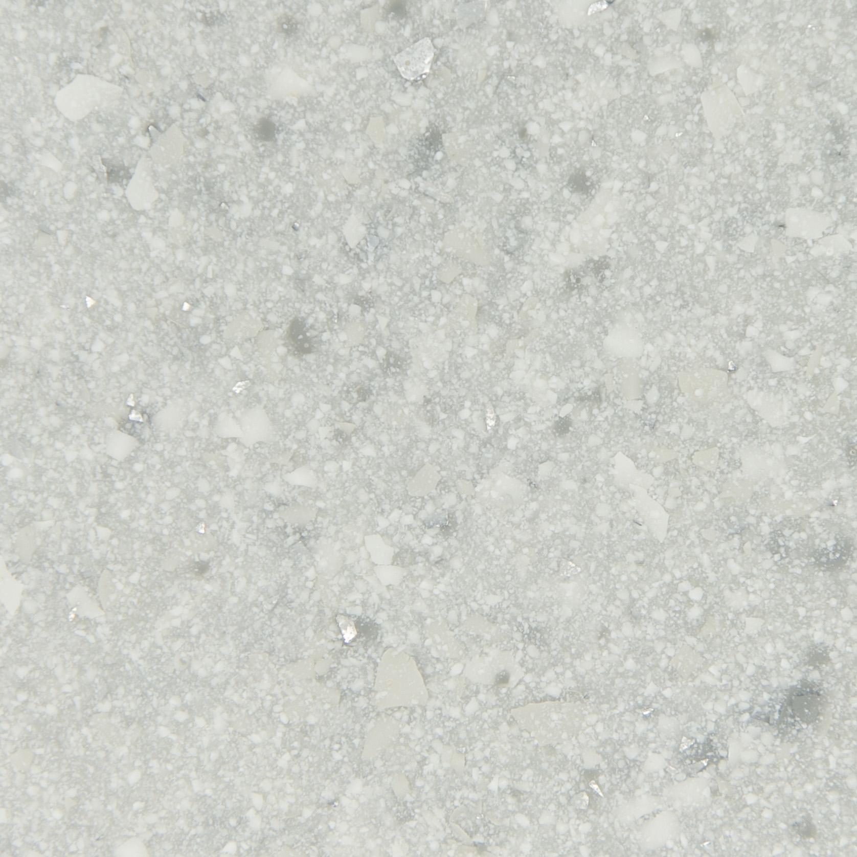 Pearl Granite
