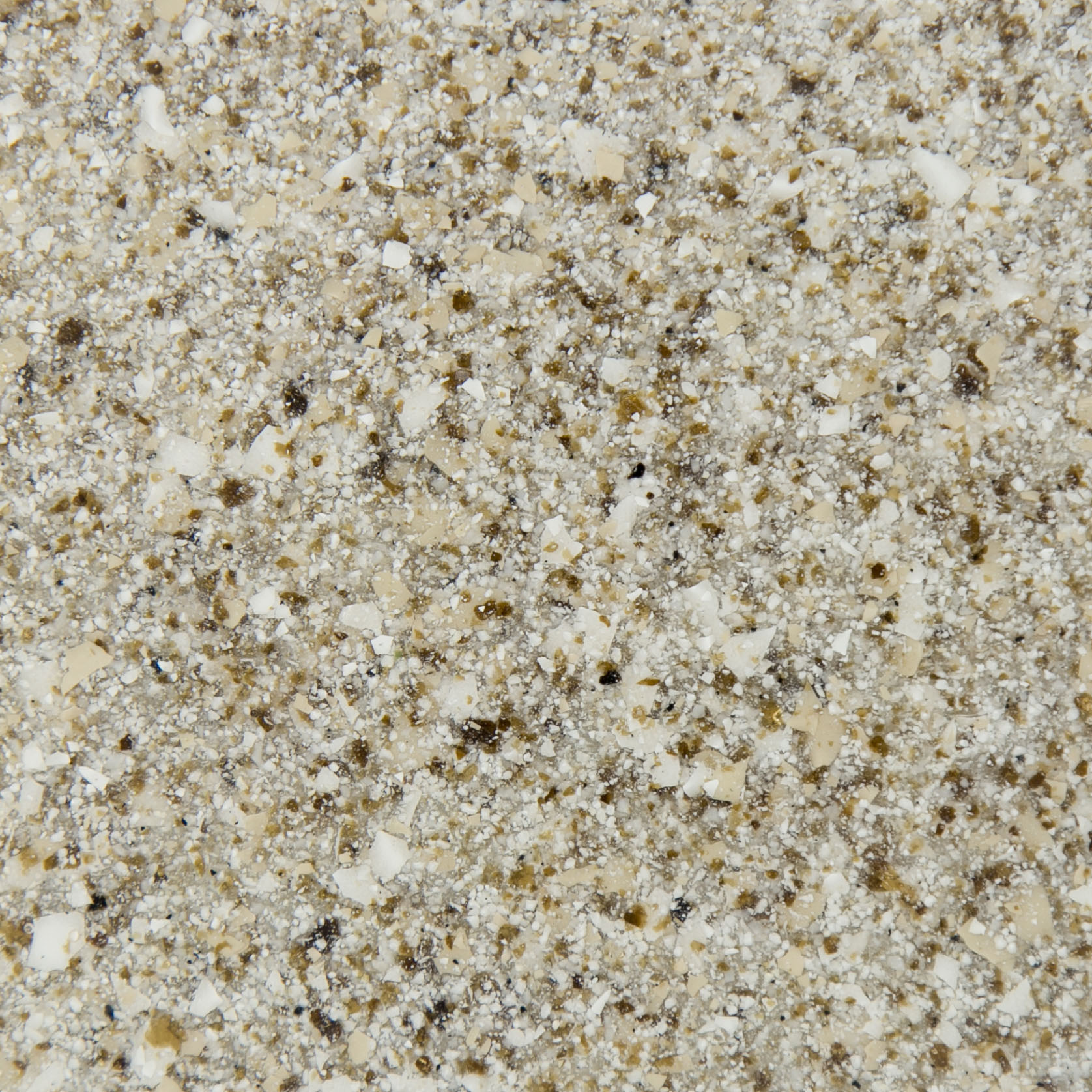 Barley Granite