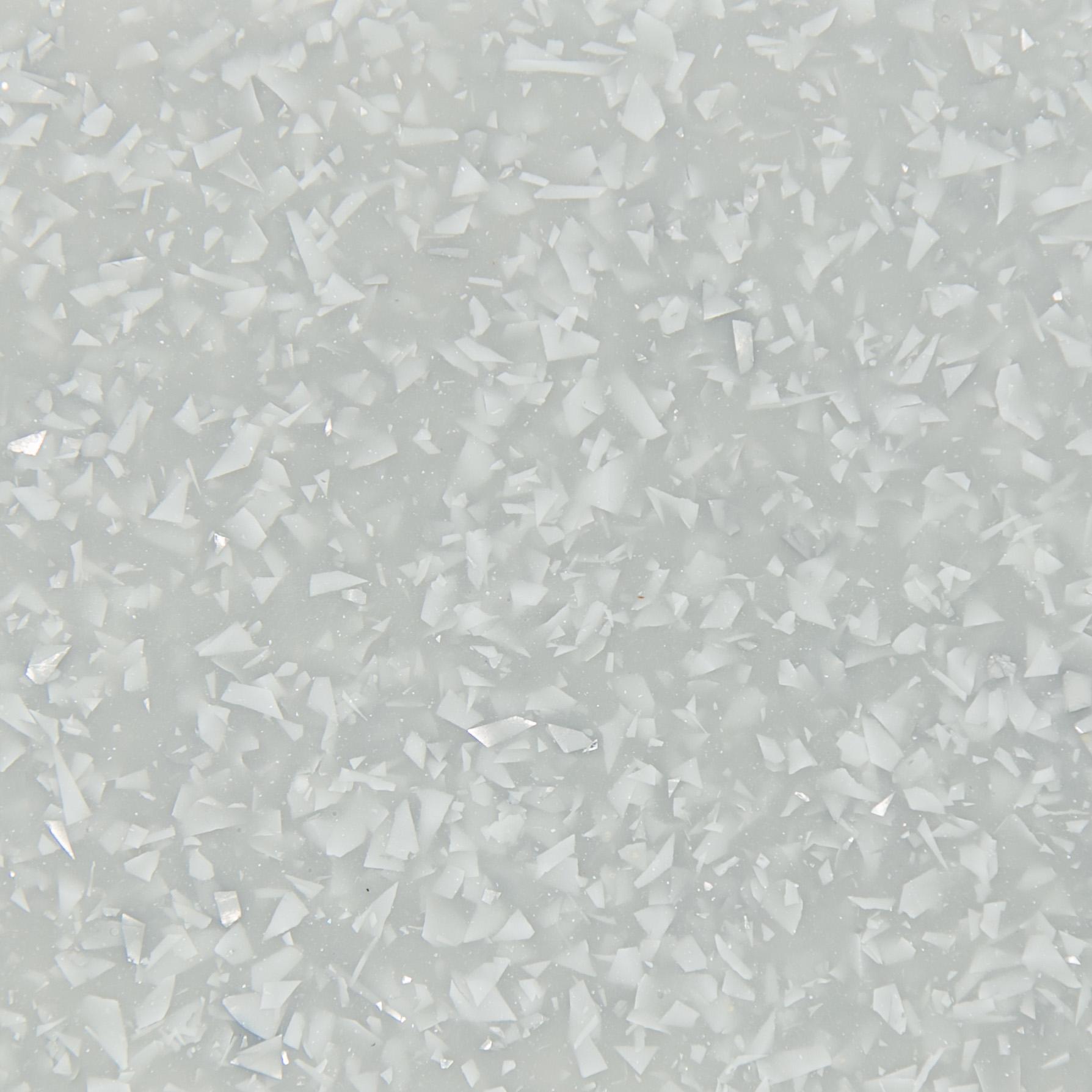 Grey Ice