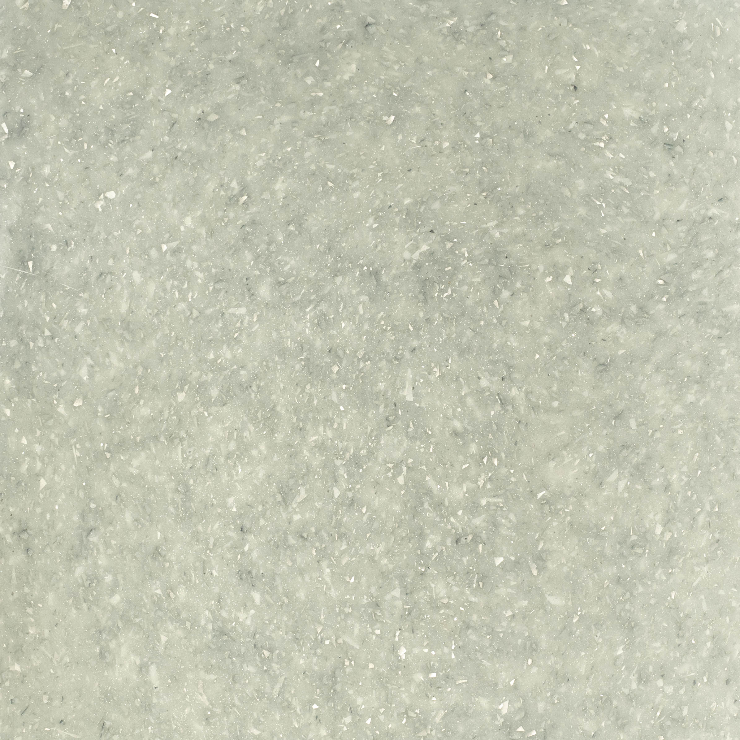 Winter Pearl