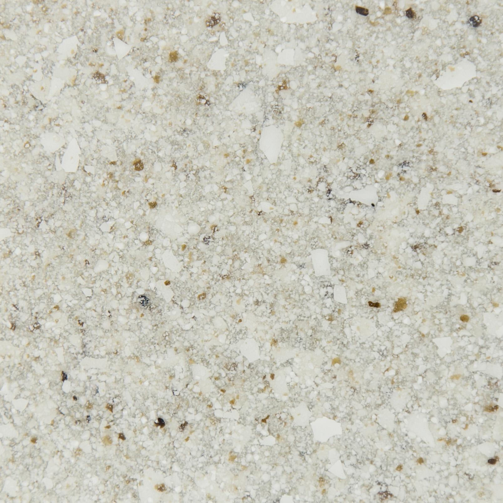 Balsa Granite