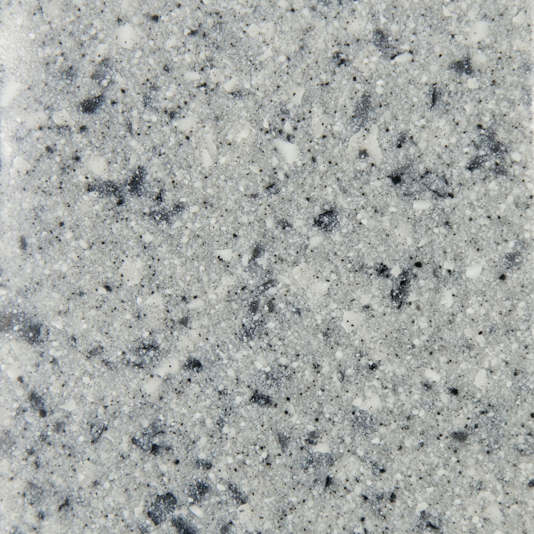 Oxford Granite