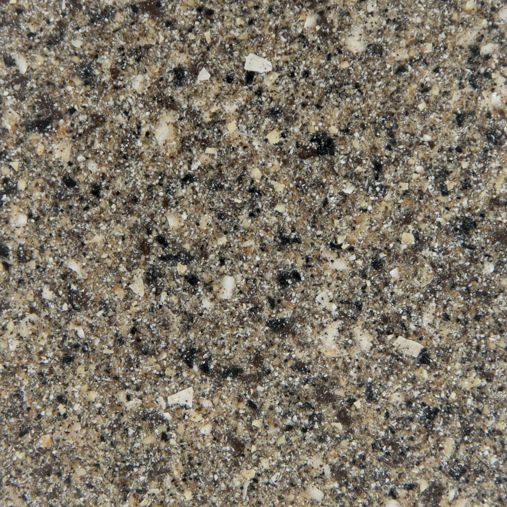 Berkshire Granite