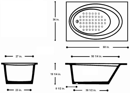 MARK 19 diagram