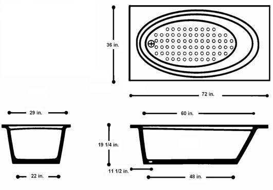 MARK 22 diagram