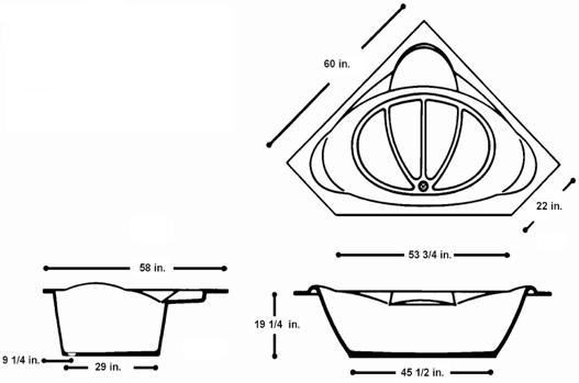 MARK 44 diagram
