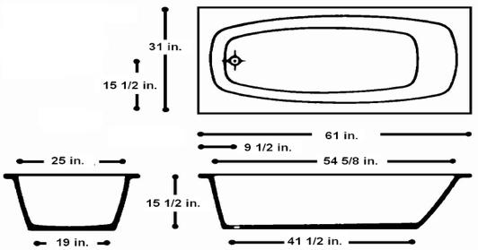 MARK 6 diagram