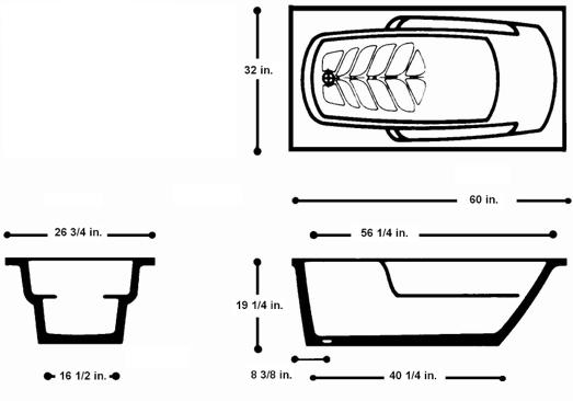 MARK 9 diagram