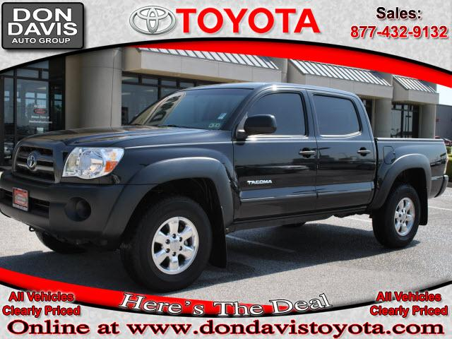tx used car dealer texas pre owned vehicles arlington html autos post. Black Bedroom Furniture Sets. Home Design Ideas