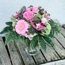 Blumenstrauss ab CHF 30.00