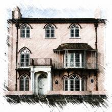 Sidmouth Beach House