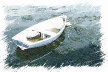 Brixham Boats 2