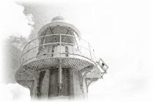 Brixham Lighthouse 3