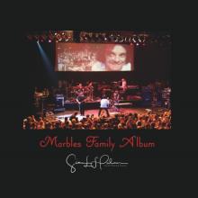 Marillion - Marbles Family Album