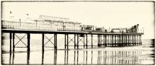 Paignton Pier - 1