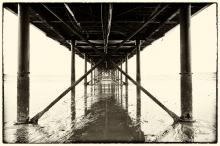 Paignton Pier - 2