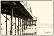 Paignton Pier - 3