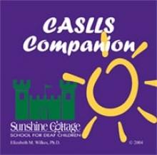 CASLLS Companion