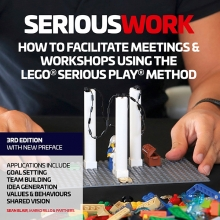 SERIOUSWORK  - DIGITAL BUNDLE