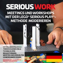 SERIOUSWORK - DIGITALES BÜNDEL