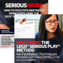 SERIOUSWORK & MASTERING BUNDLE