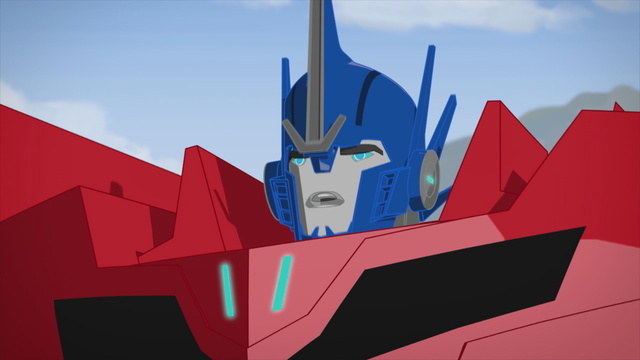 transformers robots in disguise 2015 watch online