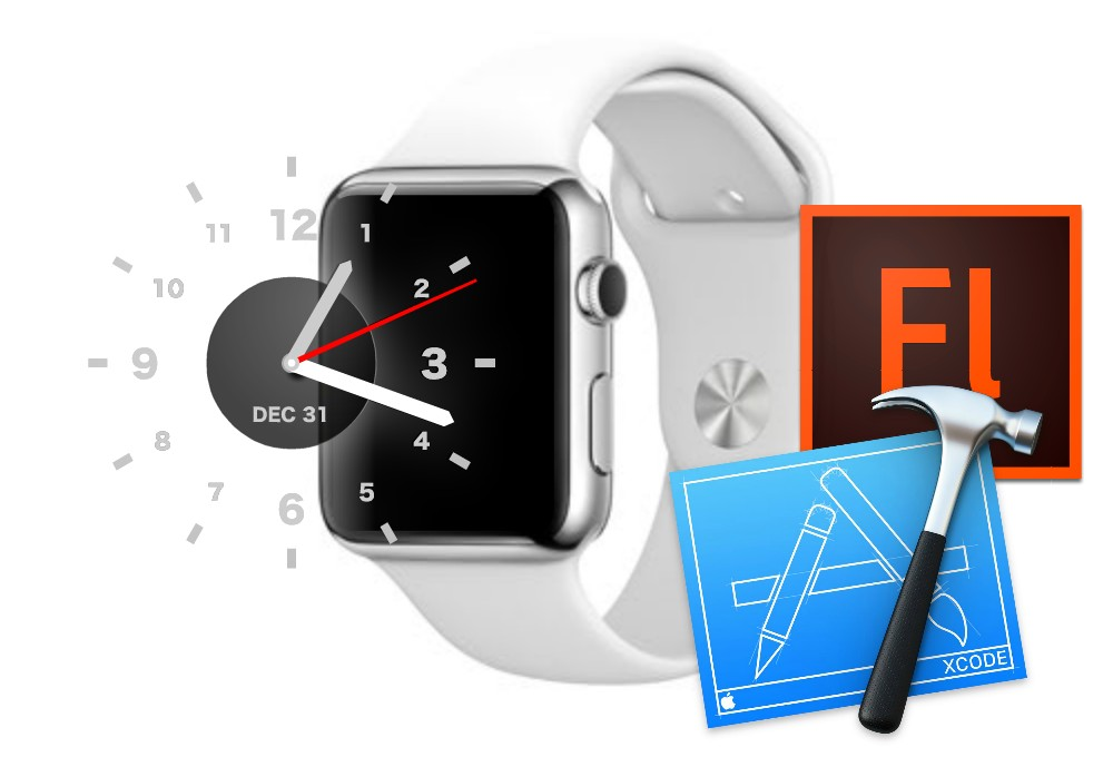Apple Watch App Tutorials