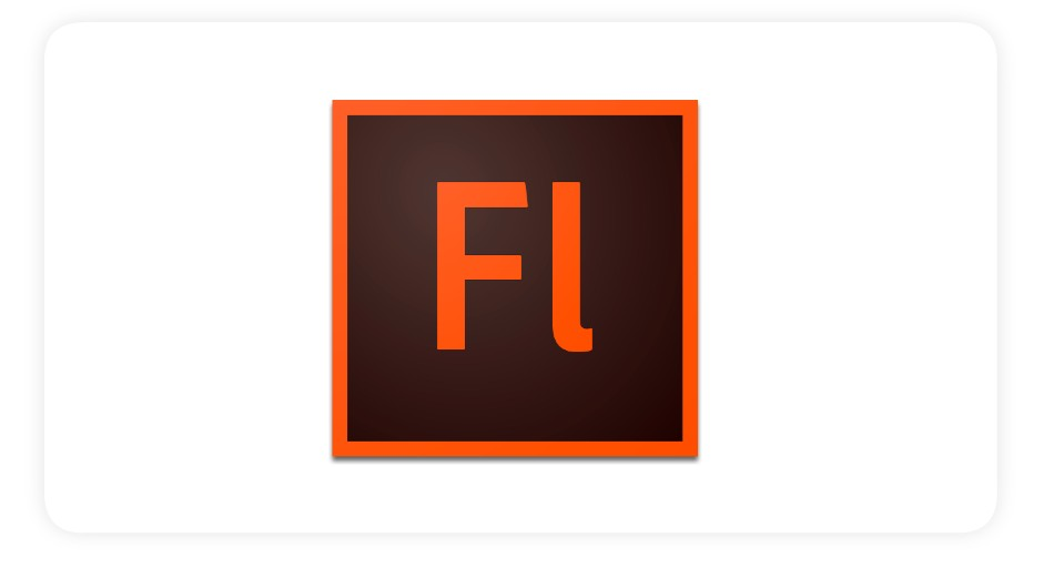 how to design marvelous logos in adobe flash
